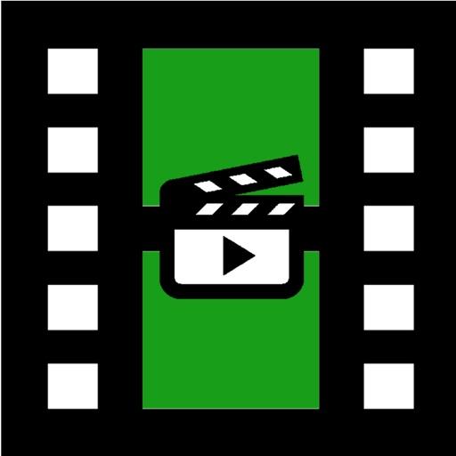 俺の編集 - 動画を編集しよう!
