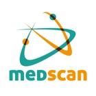 Medscan icon