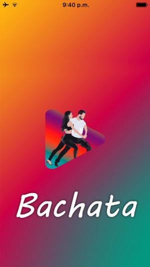 Bachata Music on the App Store