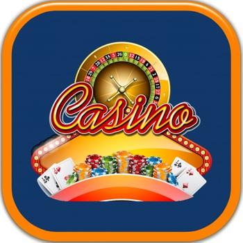 Retro Casino Game - Free Top Slot Machine