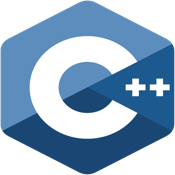 Learning C Programming app review