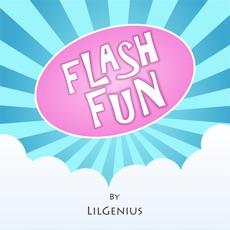 Activities of FlashFun