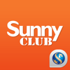 Sunny Club by Shinhanbank