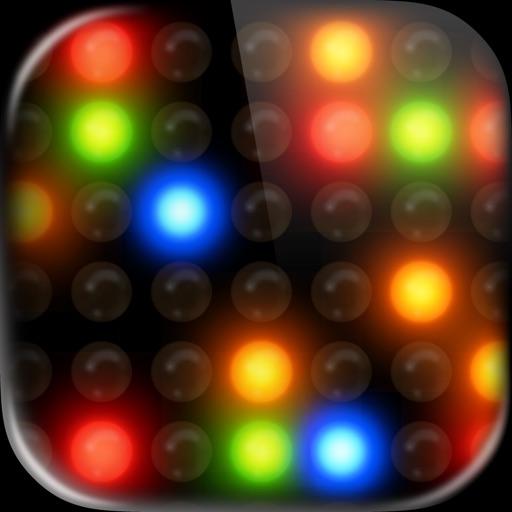 LED Sign  電光掲示板