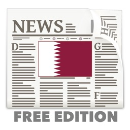 Doha News & Qatar Today Free Edition