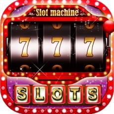 Activities of Rapid Deluxe Hit Slots: Vegas Strip Slot Machines