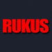 40.RUKUS magazine
