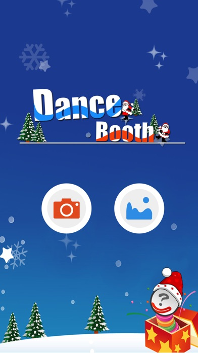 how to use elf yourself app android