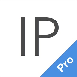 IPMate Pro - Best Mobile URL infos query app