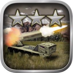 Armament 2028
