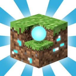 Ultimate Seeds PE For Minecraft: Multiplayer Maps