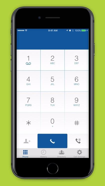 Allied Telecom AllCloudLink screenshot-3