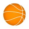 Basketball Scoreboard - Remote Scorekeeping - Andy Edwards