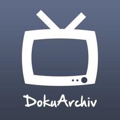 Doku TV - Reportagen, Dokumentationen & Videos