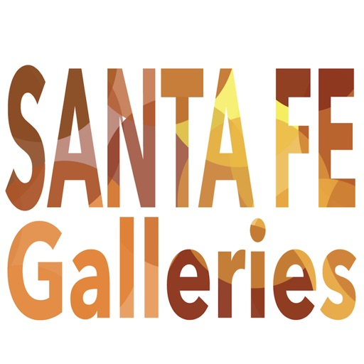 Santa Fe Art Galleries