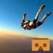 22.VR Skydiving Simulator - Flight & Diving in Sky