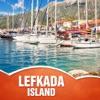 Lefkada Island Tourism Guide