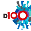 D100 Radio HK