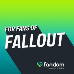Fandom Community for: Fallout 4