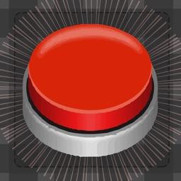 Let's Push The Button