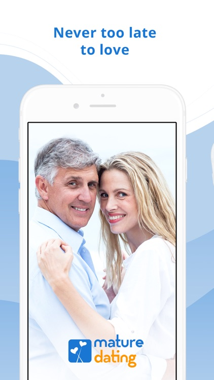 Best dating app for 35 and older