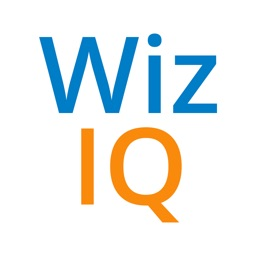 WizIQ Education - eLearning with Virtual Classroom