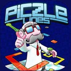 Activities of Piczle Lines