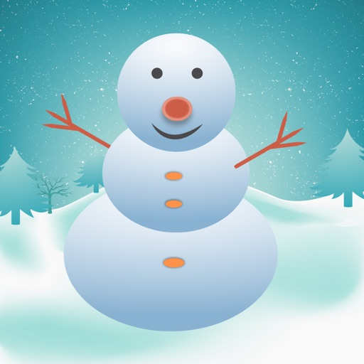 Snowfall WallpaperS - Winter Themes & Backgrounds