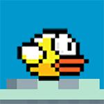 Fluppy Single Bird на пк
