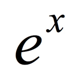 Exponential Equations - Solver and Generator
