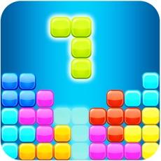 Activities of Block Puzzle Classic Legend