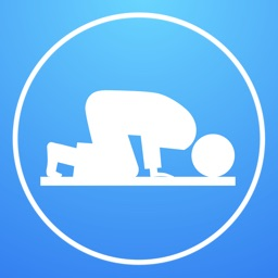 Salat Learning (Salah): Prayer for Muslim & Quran