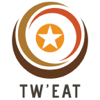 Tw'eat