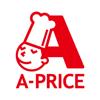 A-プライスアプリ