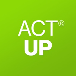 ACT Up - ACT Test Prep and Tutoring