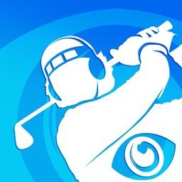 NeuroSkill - Golf