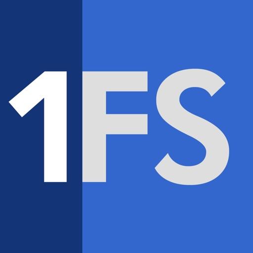 1FS Product Catalog - Broker Edition