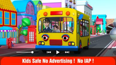 Nursery Rhymes Videos Lite by Kids 1st TVのおすすめ画像2
