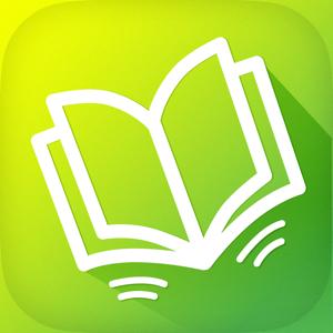 Meb - หนังสือดี นิยายสนุก นิตยสารดัง app