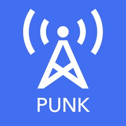 Radio Channel Punk FM Online Streaming
