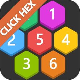 Click Hex