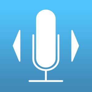 MicSwap: Microphone Emulator & Recorder app