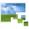 Pixillion Image Converter Free - NCH Software