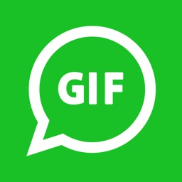 GIF GO - Create and share animated GIFs easily