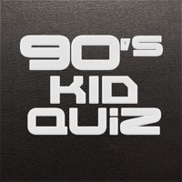 Codes for 90's Quiz - Guessing 90s toys, sitcoms & celebrity Hack