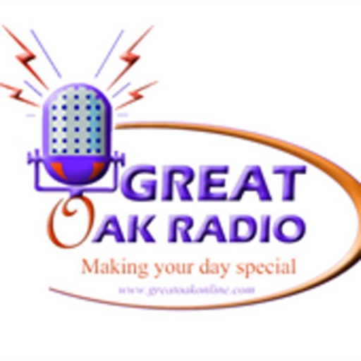 Great Oak Radio