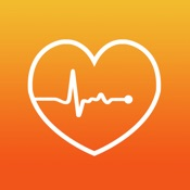 Fit Heart - Instant Heart Rate Monitor