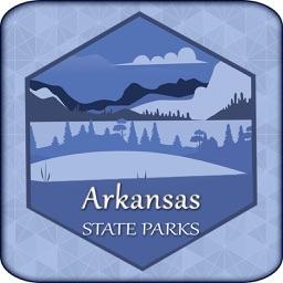 Arkansas - State Parks
