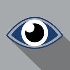 Keep N Eye Dealer icon
