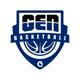 Genesis Basketball